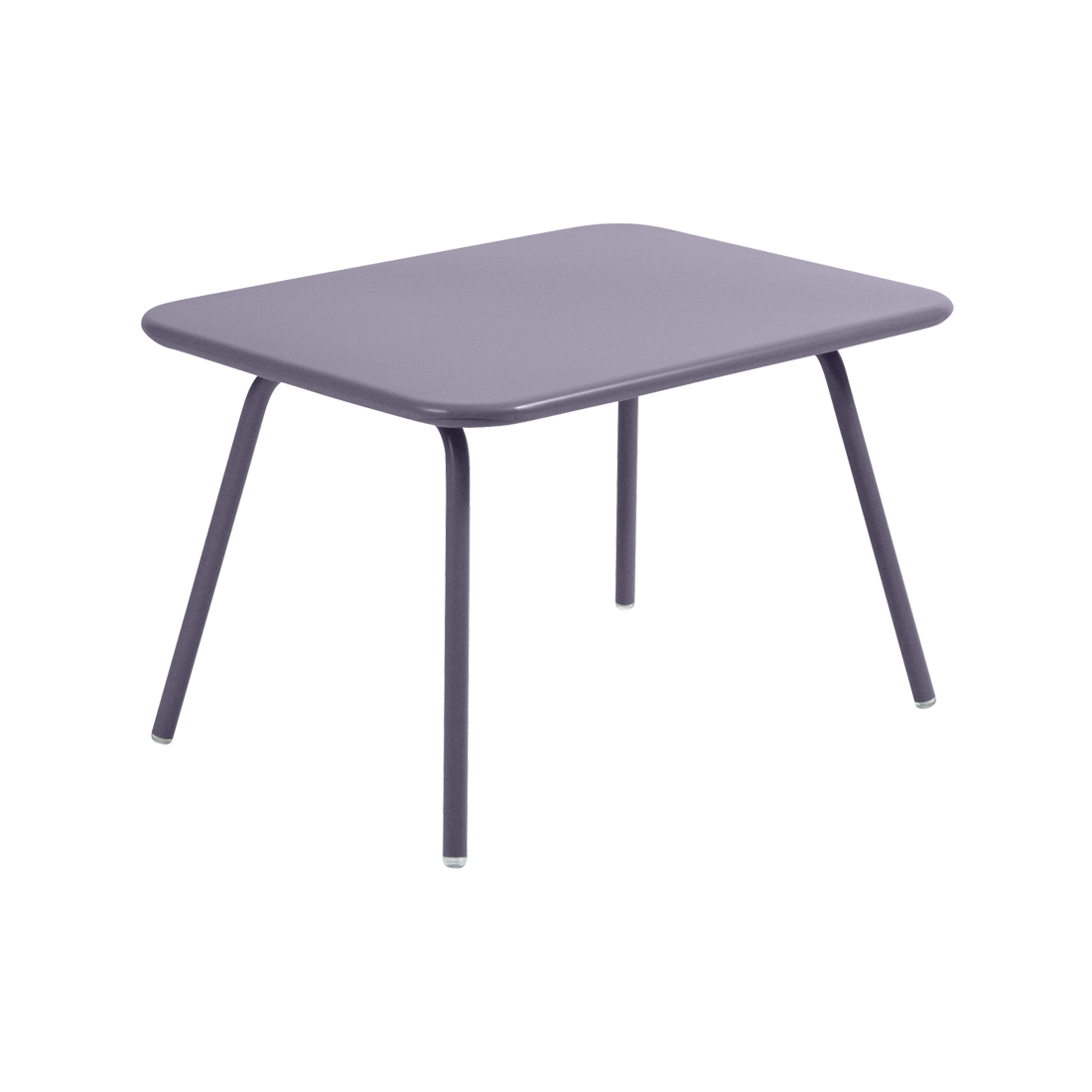 LUXEMBOURG KID / TABLE 76 X 55.5CM