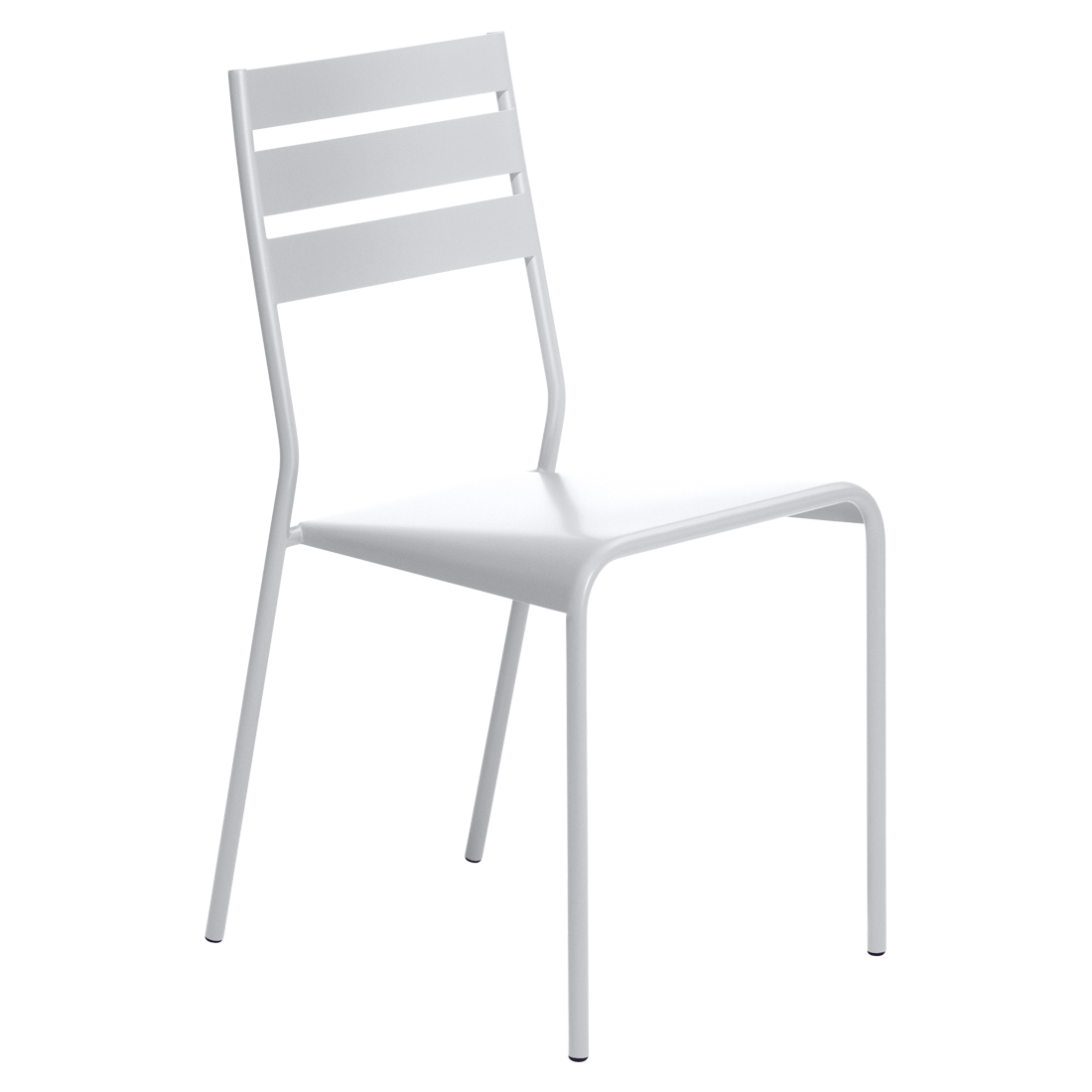 FACTO / 2501 CHAIR