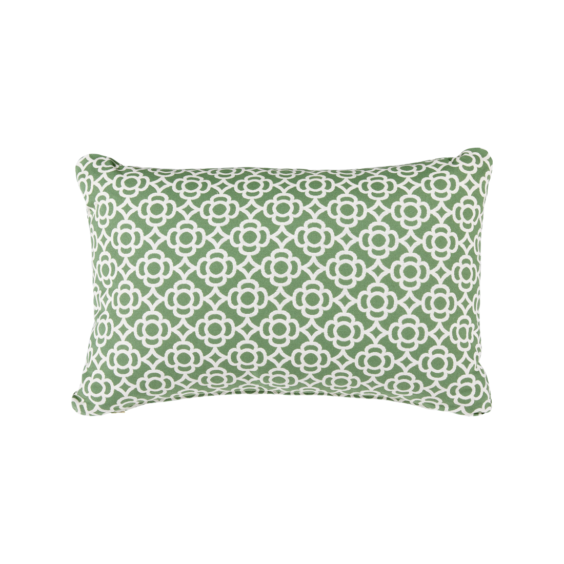 LORETTE / 2713 OUTDOOR CUSHION 68*44