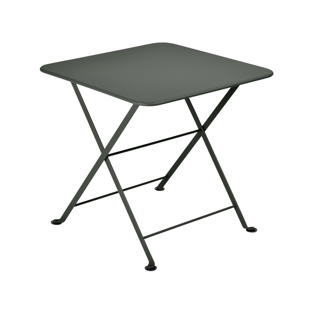 TOM POUCE / 0246 LOW TABLE 50 X 50 CM