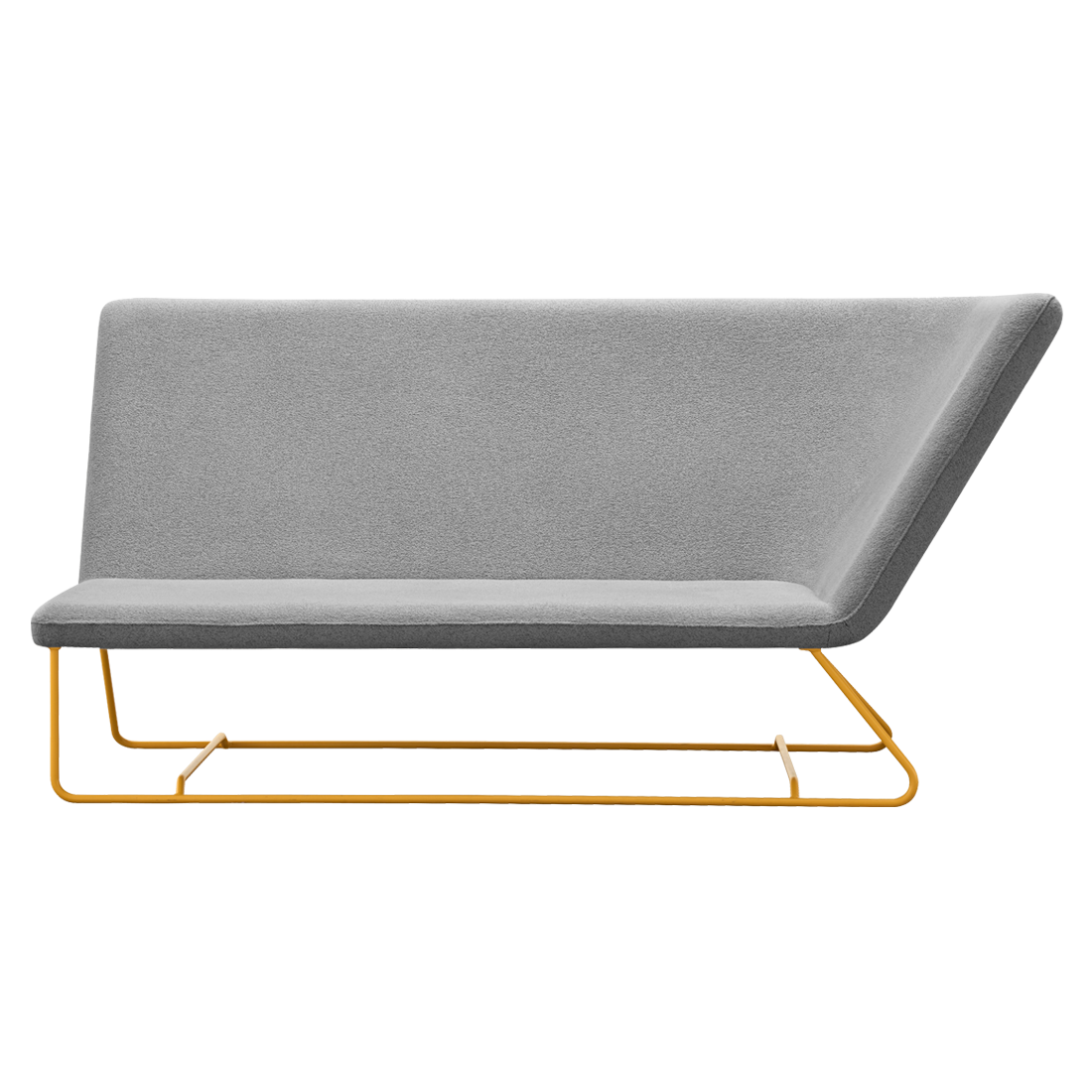 ULTRASOFA / TWO – SEATER SOFA