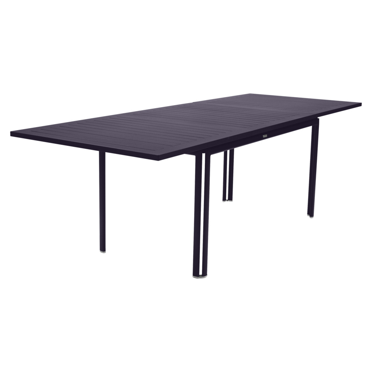 COSTA / TABLE WITH EXTENSION 160/240 X 90 CM