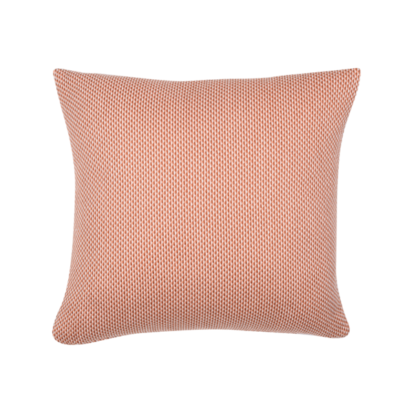 EVASION / 2693 OUTDOOR CUSHION 44*44