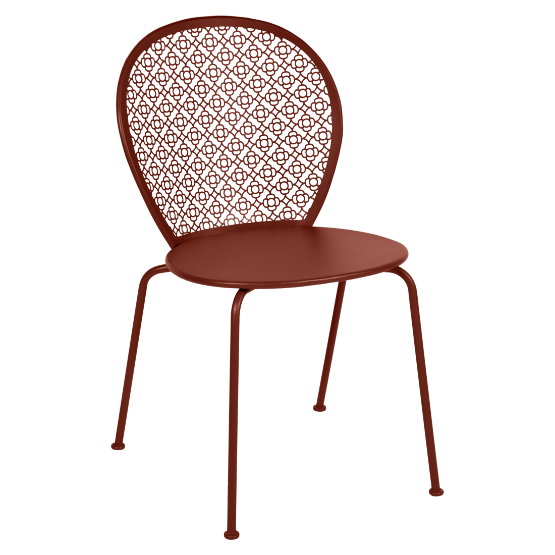 LORETTE / 5711 CHAIR
