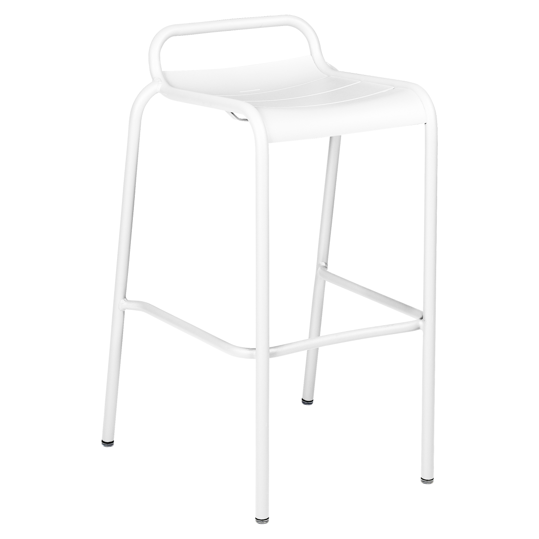LUXEMBOURG / 4112 BAR STOOL