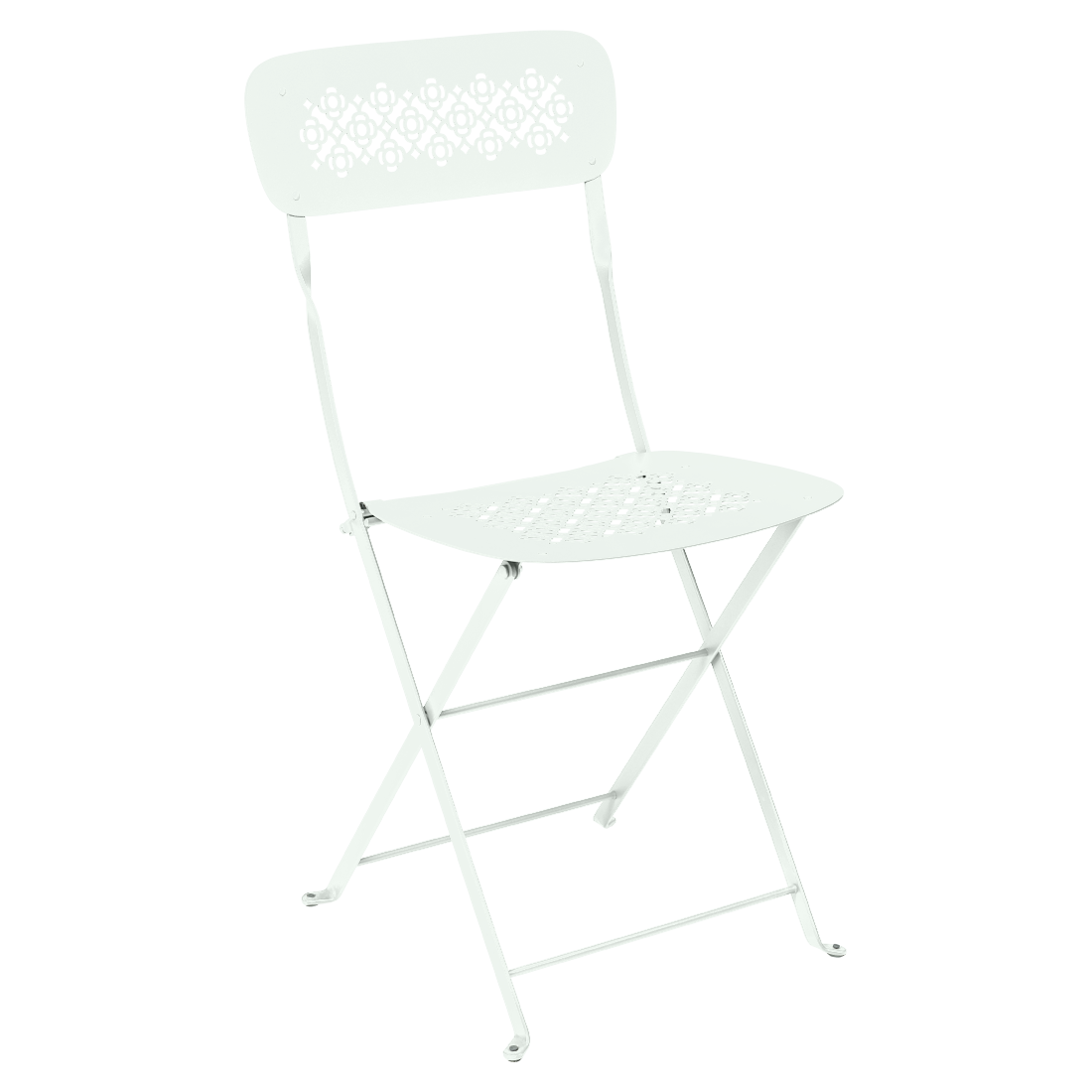 LORETTE / 5701 FOLDING CHAIR