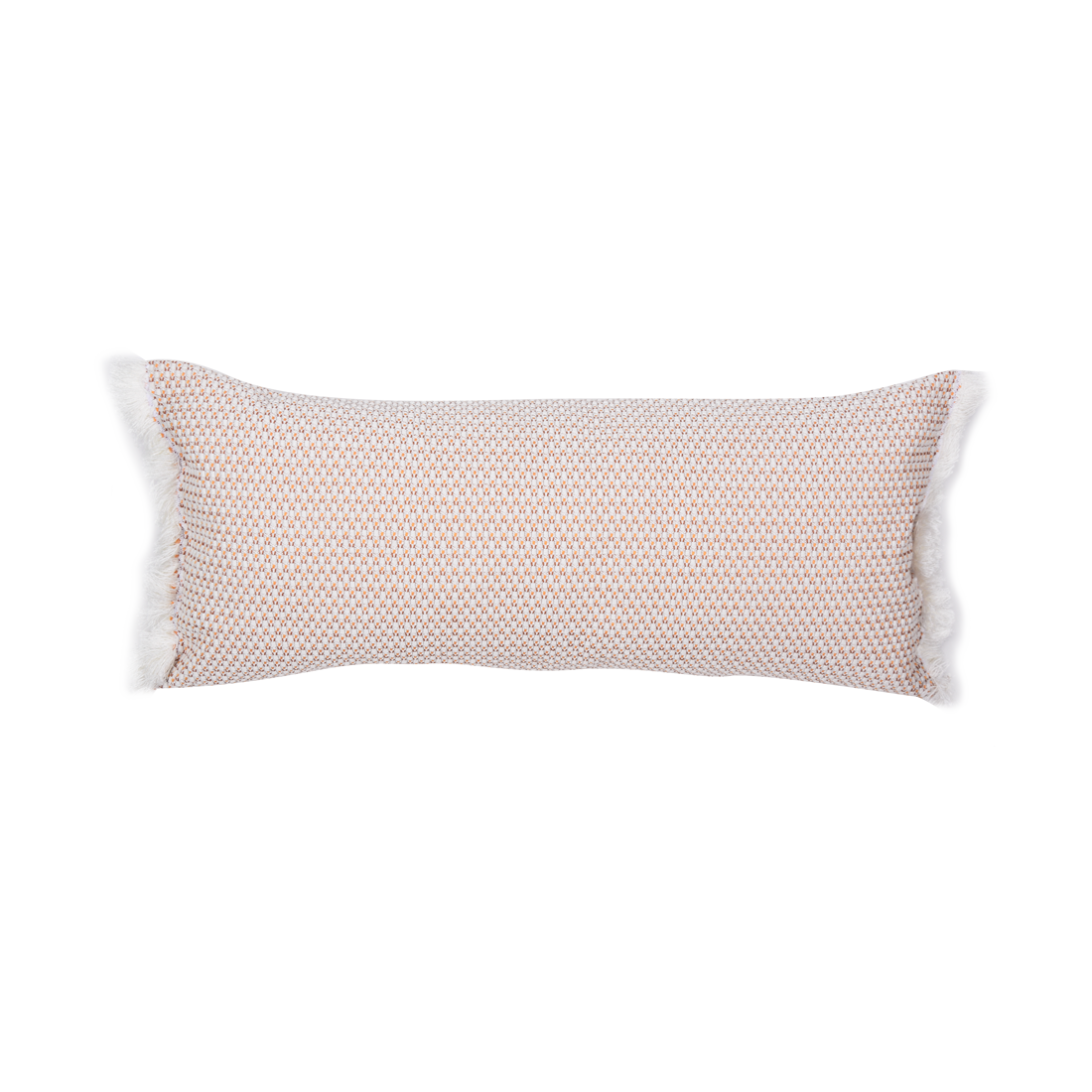 EVASION / 2694 OUTDOOR CUSHION 35X70CM