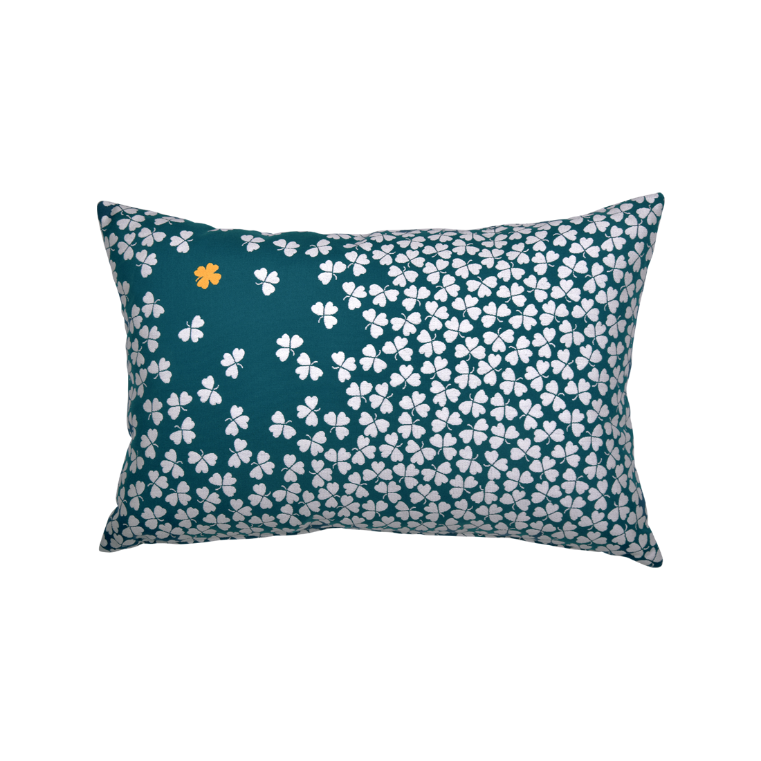 TREFLE / OUTDOOR CUSHION 68*44