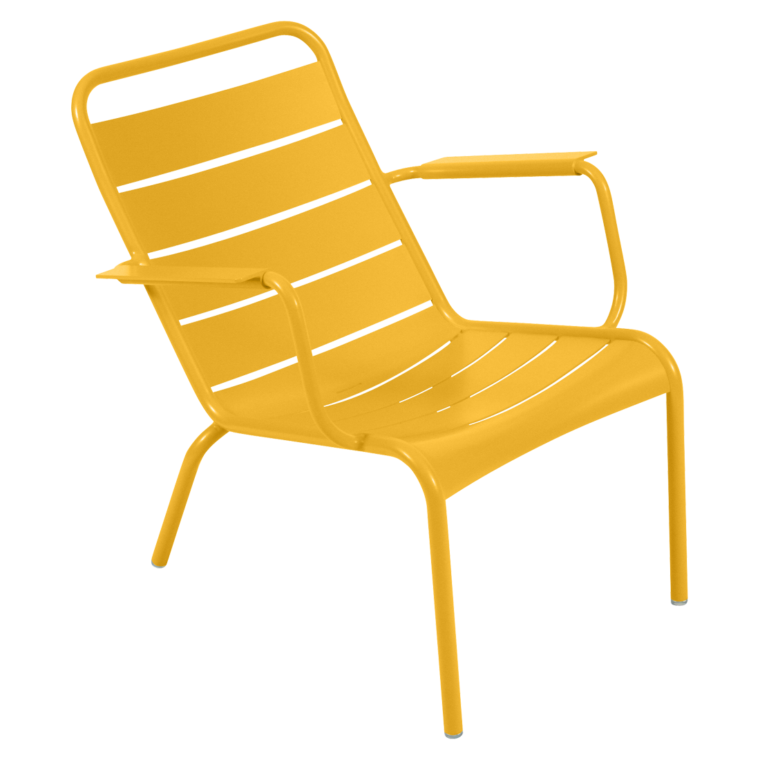 LUXEMBOURG / 4104 LOW ARMCHAIR