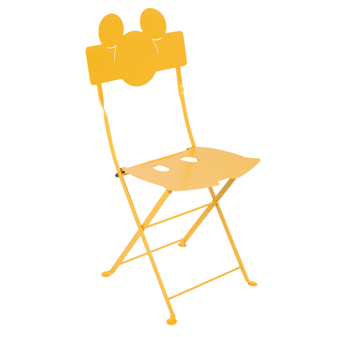 MICKEY MOUSE / 3212 BISTRO CHAIR
