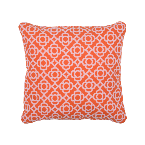 LORETTE / 2712 OUTDOOR CUSHION 44*44