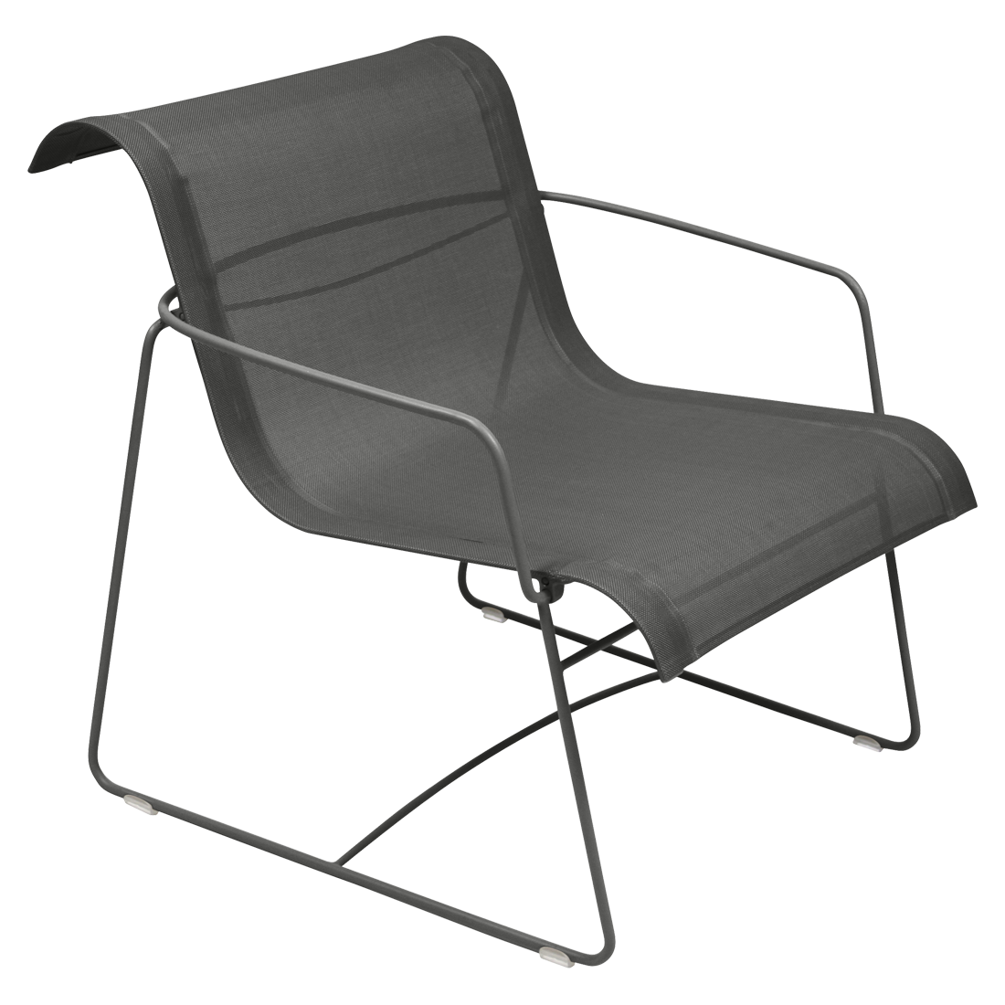 ELLIPSE / ARMCHAIR