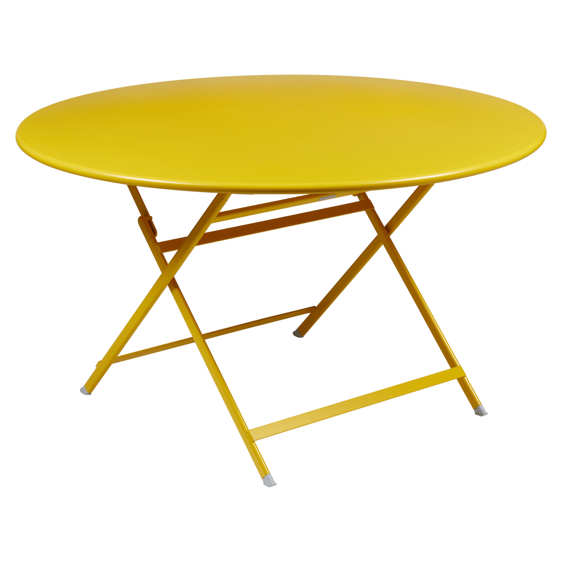 CARACTERE / 5932 TABLE Ø 128 CM