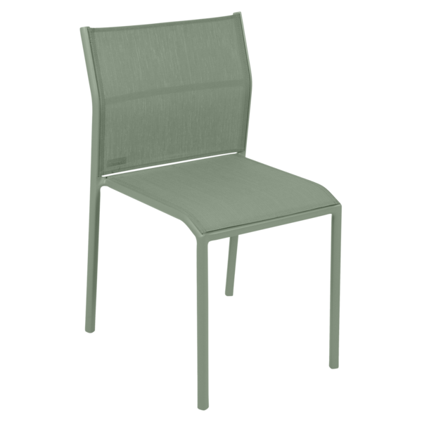 CADIZ / 8701 CHAIR