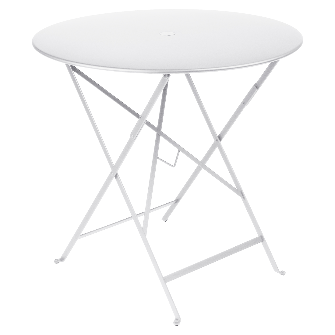 BISTRO / TABLE Ø77 CM